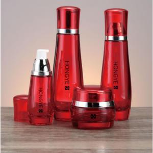 salubrity-pharma-cosmetic-pakaging