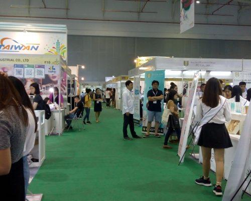 salubrity-pharma-skincare-manufacturer