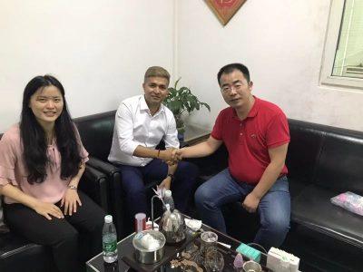 WeChat Image_20190730211507